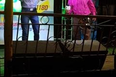 Gran-final-Tour-de-Trovadores-2019-Eurobahia-Sábado-14-de-septiembre-21